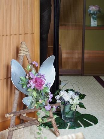 P8300653お花.jpg